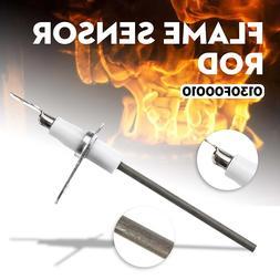 0130F00010 Fire <font><b>Flame</b></font> Stove <font><b>Sen
