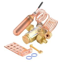 Parker 040569-01 Lennox 26K35 TXV 3.5-5 Ton R22 Thermostatic