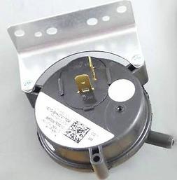 """Goodman Parts -1.20"""" Pf Spst Pressure Switch OEM 0130F00068"""