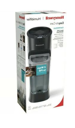 Honeywell 1.5 Gal.Humidifier Cool Mist Top Fill Tower Large