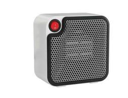 Mainstays Mini Ceramic Personal Space Heater Electric 250 W