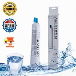 1 Pack Kenmore 9083 Refrigerator Water Filter 9030 Cartridge