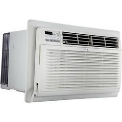 10,000 BTU 230V Through-the-Wall Air Conditioner with 11,200