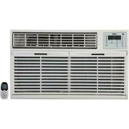 Arctic King 10,000 BTU Through the Wall Air Conditioner, Coo