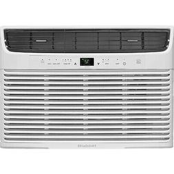 Frigidaire 10,000 BTU Window Air Conditioner Unit, White