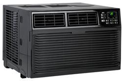 TCL 10,000 BTU Window Air Conditioner w/ Wi-Fi Connectivity