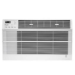 NIB Friedrich 10,000 BTU 9.4 EER Uni-Fit Room Air Conditione