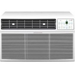 Arctic King 10,000 BTU Thru-The-Wall Air Conditioner Window