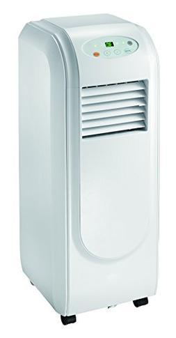 Tosot By Gree 10 000 Btu Portable Air Conditioner