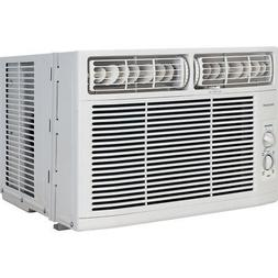 Frigidaire 10000 BTU 3 Speed Rotary Window Air Conditioner