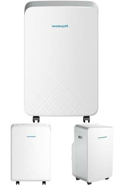 10000 Btu 6000 Btu  M Series Portable Air Conditioner For Ro