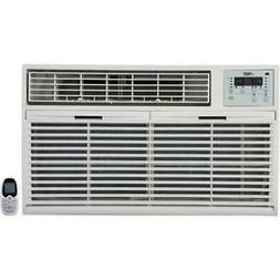Arctic King 10000 BTU Air Conditioner Ac Through The Wall Co