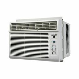 Danby 10000 BTU Programmable 3-Speed Window Air Conditioner