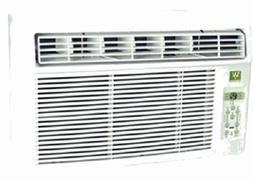 Westpointe 10000 BTU Slider / Casement Room Air Conditioner