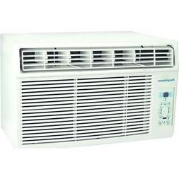 Keystone 10000 BTU Window Air Conditioner 2016 EStar