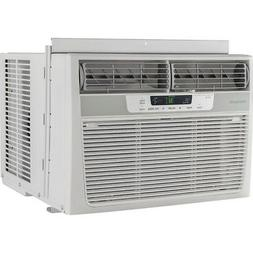 Frigidaire 10000 BTU Window Air Conditioner Electronic Contr