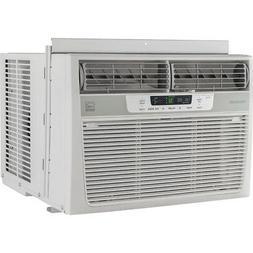 Frigidaire 10000 BTU Window Air Conditioner Electronic Contr