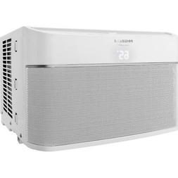 Frigidaire 10000 BTU Window Air Conditioner with Wifi Contro
