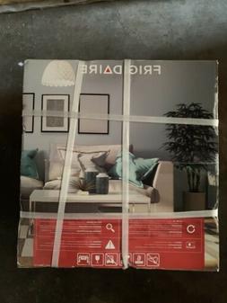Frigidaire 10,000 BTU Window-Mounted Room Air Conditioner  W