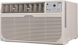 GARRISON 1028291 Cool Air Conditioner Through-The-Wall Remot