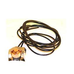 1080977 - Tempstar OEM Replacement Heat Pump Defrost Sensor