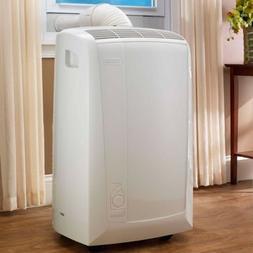 De'Longhi Pinguino 11,500 BTU 3-in-1 Portable Air Conditione