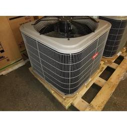 BRYANT 113APA060000BGAB 5 TON SPLIT SYSTEM AIR CONDITIONER,