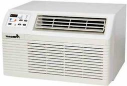 Amana 11800 Bisque Air Conditioner PBC 9,300 BTU