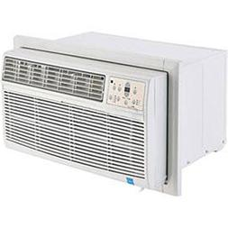12, 000 BTU Through-The-Wall Air Conditioner , 115V, Energy