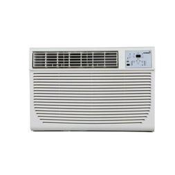 12,000 BTU 115-Volt Through-The-Wall Air Conditioner