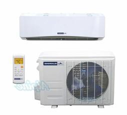 Blueridge Mini Airconditioneri