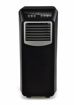 Royal Sovereign 12,000 BTU 3-in-1 Portable Air Conditioner