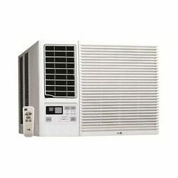 LG - 12,000 BTU - Window Air Conditioner - 3.5 kW Electric H