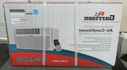 Garrison 12,000 BTU Window Mount Air Conditioner AC - 230/20