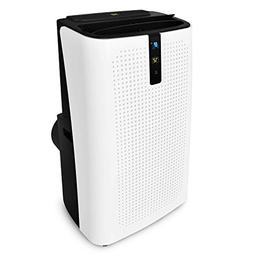 JHS 12,000 BTU Portable Air Conditioner Portable AC Unit, A0
