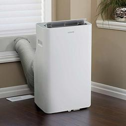 Danby 12,000 BTU Portable Air Conditioner Model DPA120BEUWDB