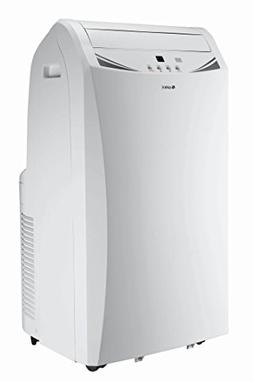 Tosot by Gree 12,000 BTU Portable Air Conditioner with Heat