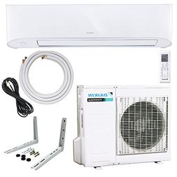Daikin 24,000 BTU 17 SEER Wall-Mounted Ductless Mini-Split I