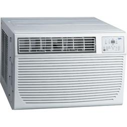 12,000 BTU Heat and Cool Air Conditioner
