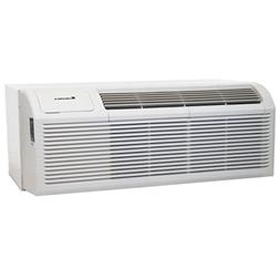 12000 BTU KLIMAIRE 10.5 EER PTHP Heat Pump with 3kW Auxilary
