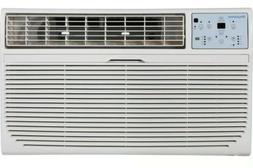 Keystone 12000 BTU 230V Through the Wall Air Conditioner wit