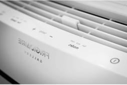 Frigidaire 12000 Btu Cool Connect Smart Window Air Condition