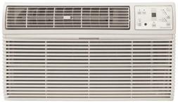 Frigidaire 12000 BTU through the wall air conditioner with r