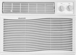 12000 BTU Window Air Conditioner, Mechanical Controls