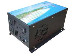 12000W surge power LF pure sine wave power inverter dc12V /a