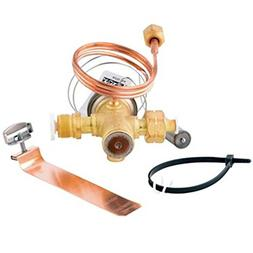 Lennox 12J18 - Thermal Expansion Valve - 1.5-3 Ton