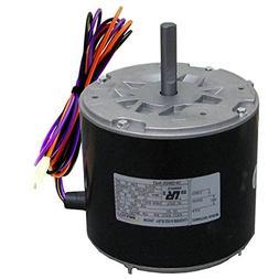 Lennox 12Y65-1/4HP Condenser Fan Motor 825 RPM 208-230 VOLT