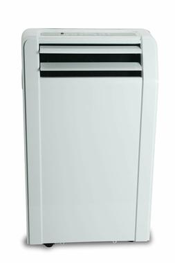 Royal Sovereign 13,500 BTU, 3-in-1 Portable Air Conditioner