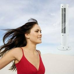 """13"""" Mini Portable USB Cooling Air Conditioner Purifier Tower"""