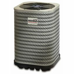 Gibson 13 Seer 2 Ton R410A High Efficiency Air Conditioner C